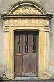 Porte chateau Conflans.jpg