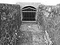 Porte de prison d'esclave de Boké.jpg