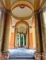 Portico del Meloncello.jpg