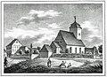 Portitz 1840.jpg