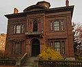 Portland old house 7.jpg