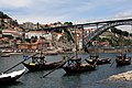 Porto - 2009-06-23 14-59-10.jpg