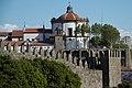 Porto 82 (18173397830).jpg