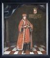 Porträtt Per Brahe dy - Skoklosters slott - 86641.tif