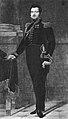 Portrait du colonel Toussaint-Jean Trefcon (1776-1854).jpg