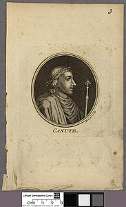 Portrait of Canute (4669678).jpg