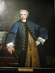 Portrait of Farinelli.jpg