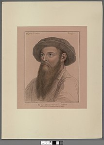 Portrait of Gawin Carow Knight (4671345).jpg