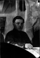 Portrait of Kliment Voroshilov (2).png