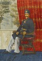 Portrait of Nasir al-Din Shah Qajar.jpg