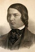 Portrait of Robert Schumann.jpg