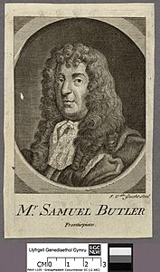 Portrait of Samuel Butler (4673666).jpg