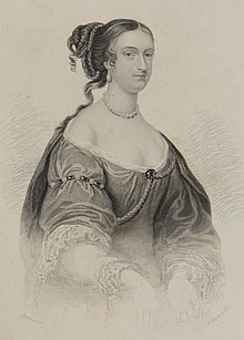 Portrait of The Lady Rachael Rufsell (4669933).jpg
