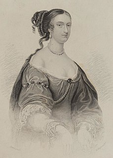 Rachel Russell, Lady Russell English noblewoman, heiress, and author