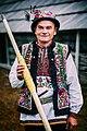 Portrait of a Hutsul musician.jpg