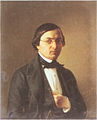 Portrait of the Architect Roman Kuzmin.jpg