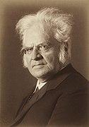 Portrett av Bjørnstjerne Bjørnson, 1909 - no-nb digifoto 20150129 00043 bldsa BB0791 - Restoration.jpg