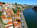 Portugal 2013 - Porto - 36 (10892306505).jpg