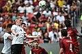 Portugal x Alemanha - Futebol masculino - Olimpíadas Rio 2016 (28673418270).jpg
