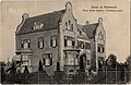 Postcard a3080 Groet uit Roermond, Huize Ernst Casemir Venlosche poort, recto.jpg
