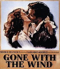 Poster - Gone With the Wind 02.jpg