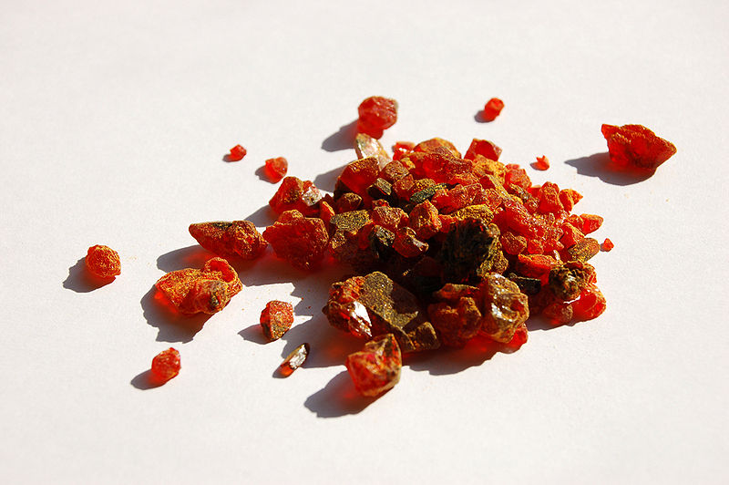 Potassium-ferricyanide-sample.jpg