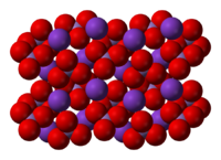 Potassium-permanganate-2004-xtal-3D-SF-B.png