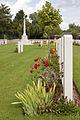 Potijze Burial Ground Cemetery 3.JPG