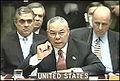 Powell-un-2003.jpg