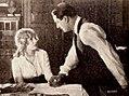 Powers That Prey (1918) - 1.jpg