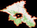 Powiat toruński location map.png