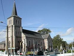 Prédefin église.jpg