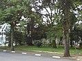 Praça Armando Luiz Argeu - panoramio (3).jpg