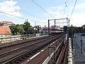 Praag spoorbrug 2014 6.jpg
