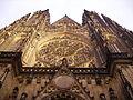 Prag Dom St. Vitus Front 3.JPG