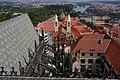 Prague - 2006-08-26 - IMG 1036.JPG
