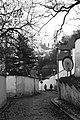 Prague IMG 1108 (378141756).jpg
