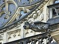 Prague St Vitus Cathedral - architects Mocker and Hilbert.jpg