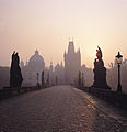 Prague charles bridge morning.jpg