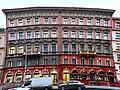 Praha ÚAN Florenc vstup 2.jpg