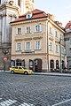 Praha 1, Malostranské náměstí 3-26 20170810 001.jpg