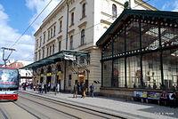 Praha Masarykovo nádraží 06.JPG