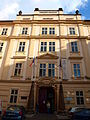 Praha Muzeum hudby ext7.JPG
