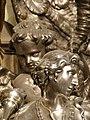 Praha katedra 28.jpg