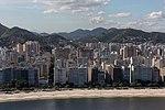 Praia das Flechas by Diego Baravelli.jpg