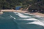 Praia de Grumari by Diego Baravelli 02.jpg