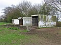 Prefab stables - geograph.org.uk - 159296.jpg