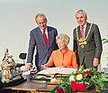 Preisverleihung Konrad-Adenauer-Preis 2012 an Petra Roth-9464.jpg