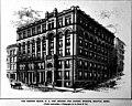 Preliminary scheme for the New York Building, 1891 (SEATTLE 3118).jpg
