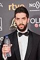 Premios Goya 2019 - David Broncano.jpg